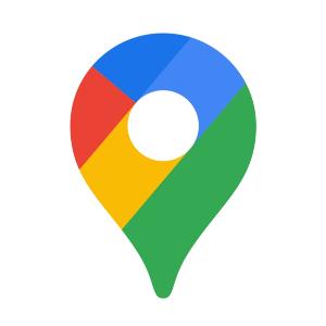 ЖК «На Героев» в Гугл.Картах